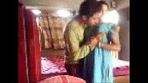 Беременная жена тайно изменяет порно видео