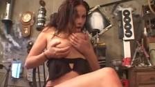 Порно большие груди сиськи