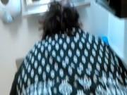 Просмотреть порно онлайн толстушки в ванной